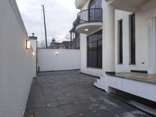 Marvelous B+G+2 House For Sale (at Tewil Real Estate Compound) image 10