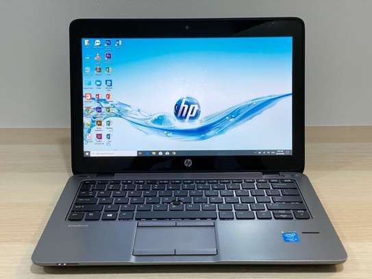 Hp new coming 820 model image 1