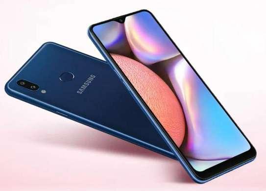 Samsung A10 plus