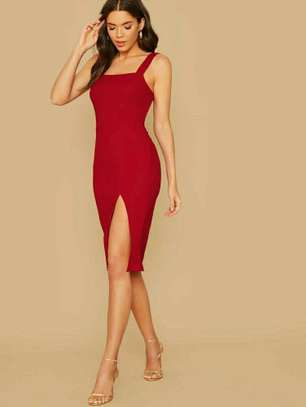 Women Sheath Dress