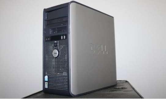 Dell620 image 1