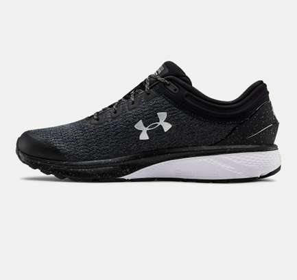 Under Armour Original Men's Shoes