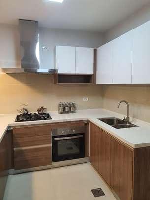 2 Bedroom Luxury Apartment For Sale(Sacuur Real Estate ) image 10