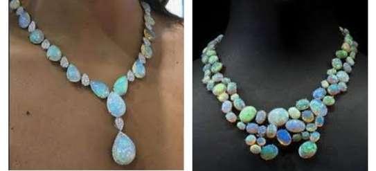 gemstone and Jewellery image 5