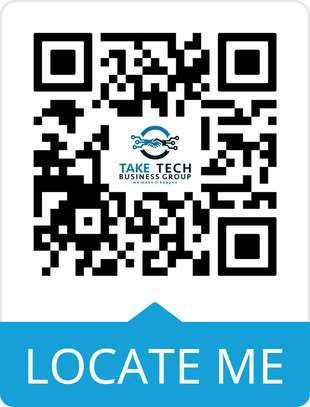 TAKE TECH BUSSINES GROUP image 4