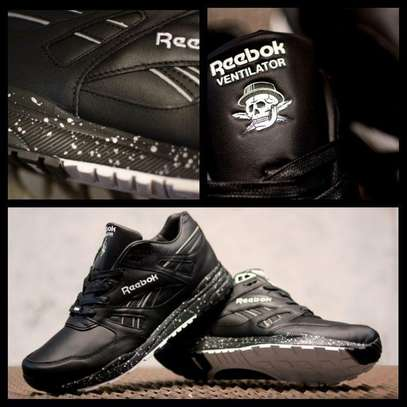 Reebok Ventilator Shoes image 1