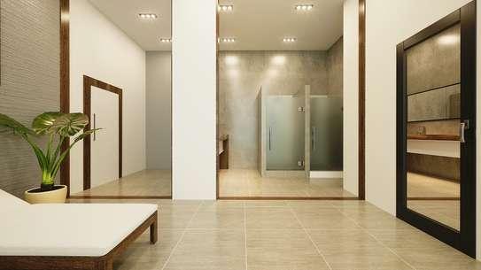 Luxury Apartment For Sale@bole medhanialem image 8