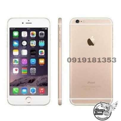 Apple iPhone 6+ image 1