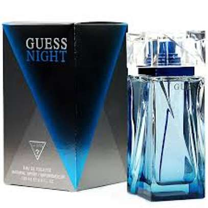 Guess Cologne for men