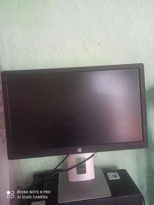 Desktop computer image 2