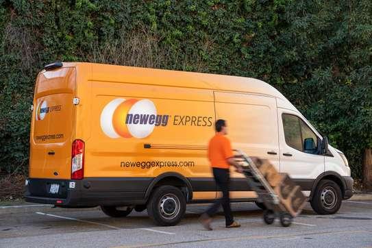 Neweggadgets image 1