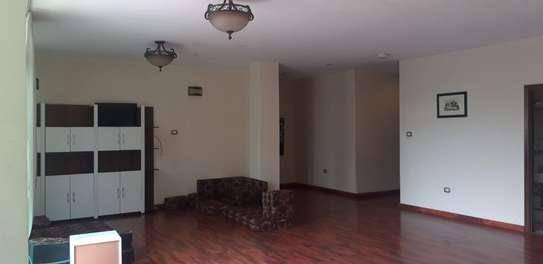 180 Sqm Apartment For Sale @ Megenagna