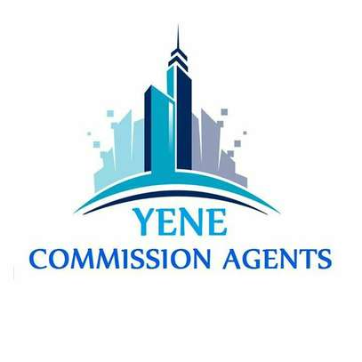 Yene Commission Agents