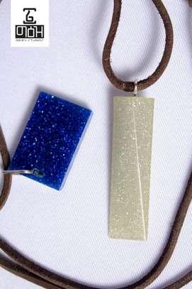 necklece image 3