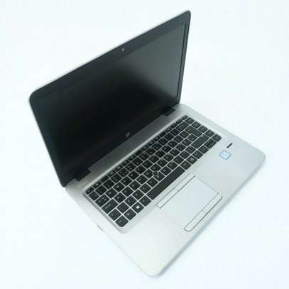 Hp elitebook core i5 G3  6th gen 14inch new