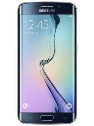 Samsung galaxy S6 edge 32Gb brand new
