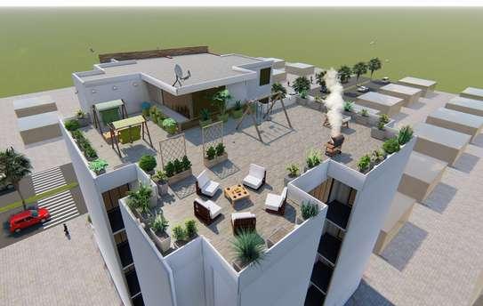 Apartement image 4