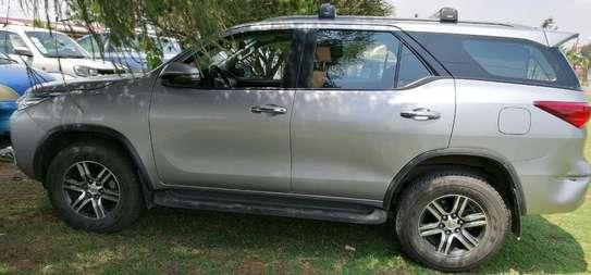 2021 Model Suzuki Swift image 1
