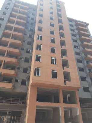 40/60 condominium for sale