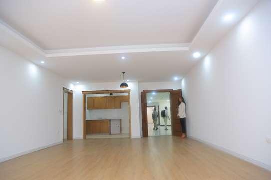 Roha Apartment image 5