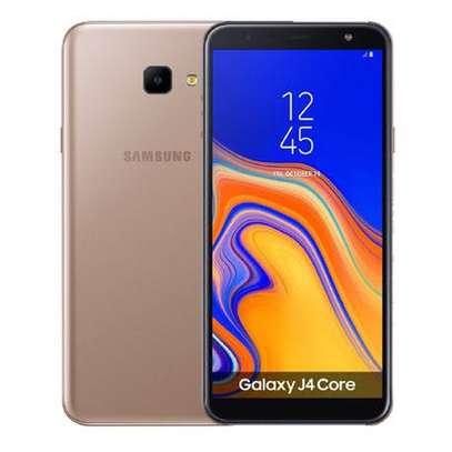 Samsung Galaxy J4 Core image 1