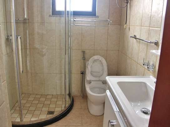 Superfluity Apartment For Sale @ Kazanchis Addis Abeba, Ethiopia image 4