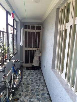 104 Sqm Condominium For Sale image 6