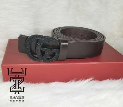 Gucci Belt image 1
