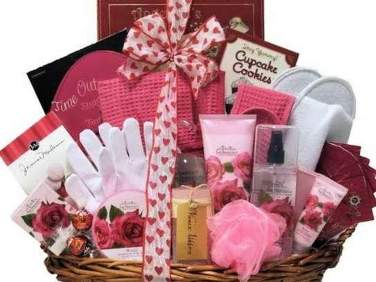 selina gifts image 1