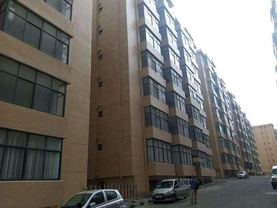 150 Sqm Apartment For Sale image 4
