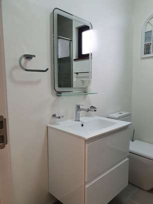 213.44 Sqm 3 Bedroom Luxury Apartment For Sale(Sacuur Real Estate )) image 6