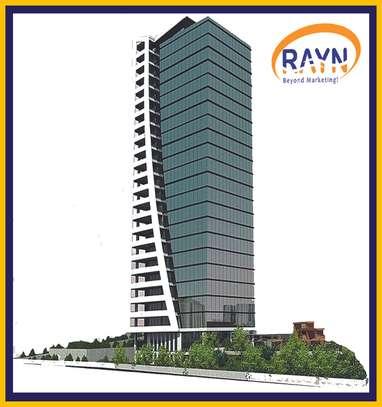 RAYN Trading plc image 4