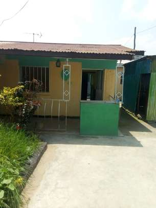 130sqm House For Sell