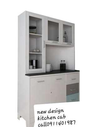 Kitchen Cabinet image 2