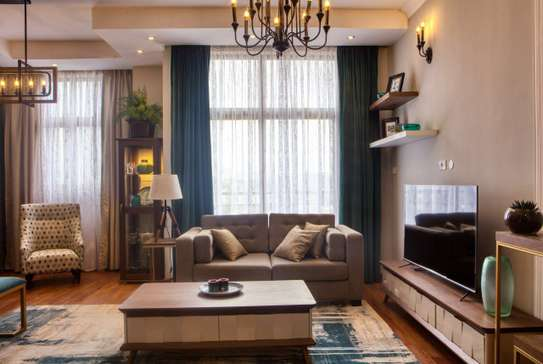 144 Sqm Luxurious Apartments For Sale image 9