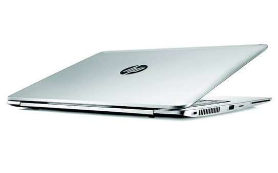 Hp Core i5 ,6th Generation Slim Laptop