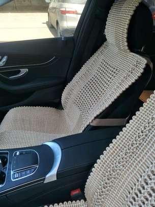 Car clothes