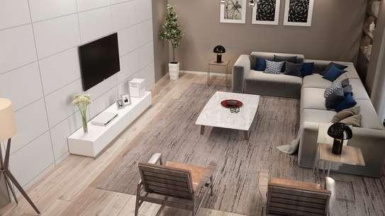 246 Sqm Apartment For Sale image 5