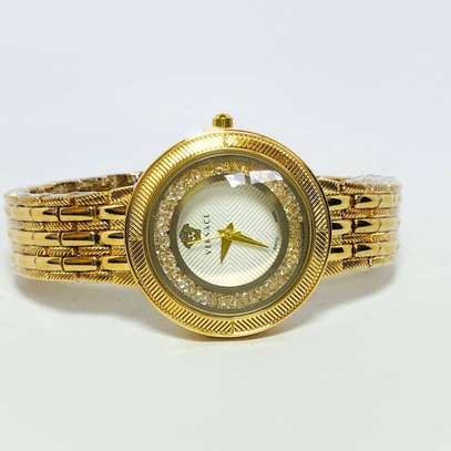 Ladies watches image 6