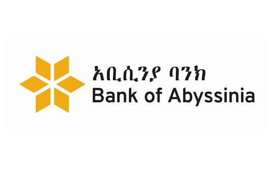 Abyssinia Bank shares for sell image 1