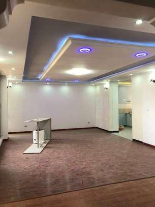 Apartment For Sale @ Bole Atlas image 1