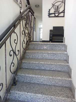 Office For Rent in Bole Ayat image 6