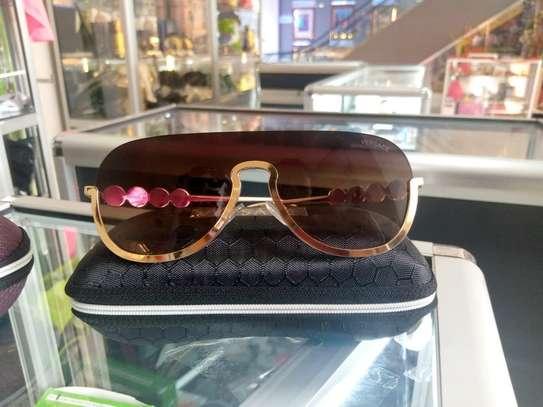 Versace Sunglass image 1