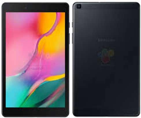 Samsung tab A 8.0 inch image 2
