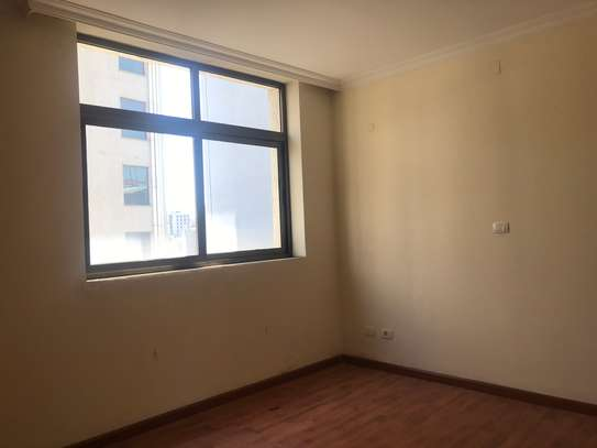 Investment  apartment for Sale image 8
