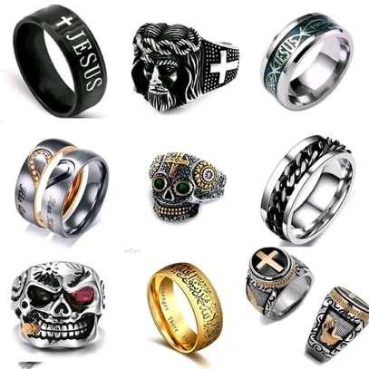 Ring image 11