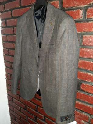 Mario milano men suits