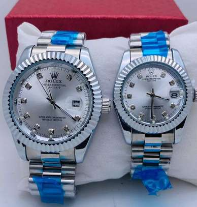 Couples Watch image 3