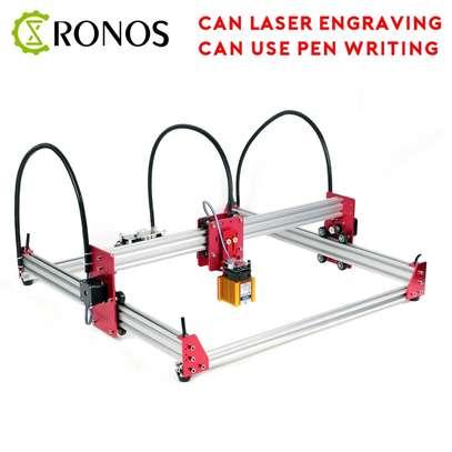 Laser Engraver Machine image 4