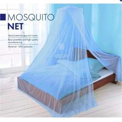 Mosquito Net image 4